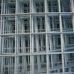 SS Welded Mesh, Size: 5 Ft X 50 Ft, for Industrial