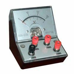 dc-voltmeters-250x250.jpg