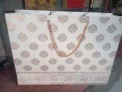 Itc Board Paper Bag