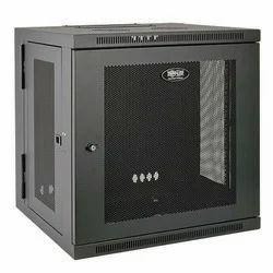 12U Server Racks