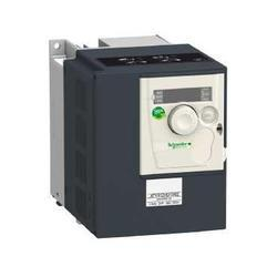 Single & Three Phase VFD AC Drives, 0.5 - 100 HP