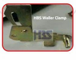 HBS Waller  Bracket/ALUMINIUM formworkBRACKET