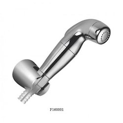 Hindware Health Faucet ABS with Double Lock