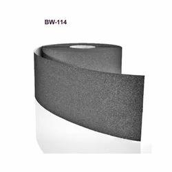 Tear- Resistant Antistatic Abrasive Paper