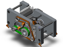 Machine Detailed Designing Services