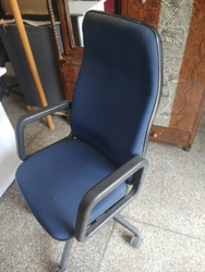 Office Chairs In Thrissur Kerala Office Chairs Office