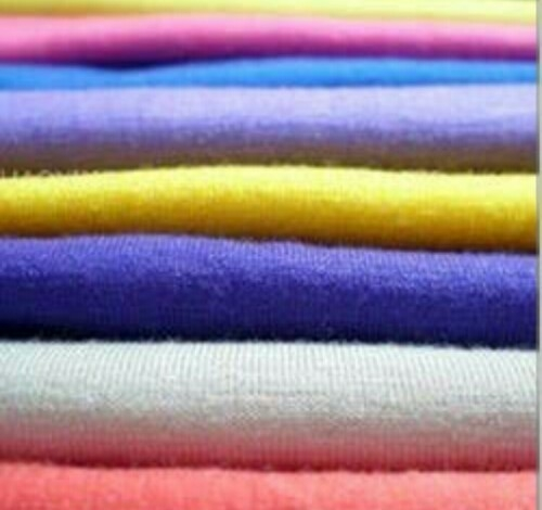 hosiery fabric in kanpur hosiery cloth manufacturer