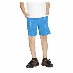 Mens Attractive Shorts