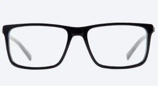 b23c043823b4ad Vx Gv Julius Jubm21 Cc 56 at Rs 4999 | Optical Eyeglass, Optical ...