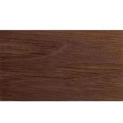 North American Exotic Walnut Ply