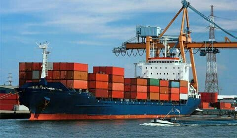 Cnl Global Freight Services, Freight Forwarding Services - Courier