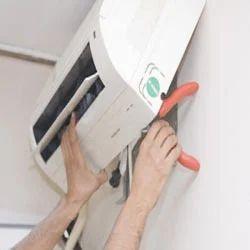 Split AC Maintenance Service