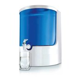 Dolphin Water Purifier