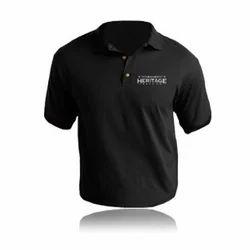 91bcfcd67 Corporate T-Shirt in Pune, कॉर्पोरेट टी-शर्ट ...