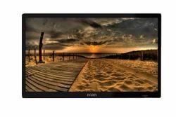 19 Inch Roan LCD TV