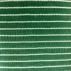 HDPE Agricultural Net