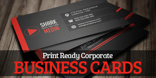 Business card printing service business cards printing service business card printing service reheart Images
