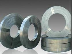 Galvanised Cable Tapes