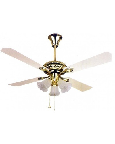 Blumac 3 light ceiling fanantique brass jv electricals bengaluru blumac 3 light ceiling fanantique brass aloadofball Choice Image