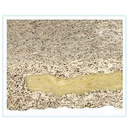 Fibrol Wood wool Insulation Board