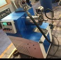 Ink Manufacturing Machine