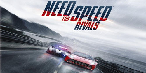 need for speed rivals pc game at rs 1000 piece pc game. Black Bedroom Furniture Sets. Home Design Ideas