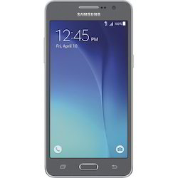 Samsung Grand Prime 4G Mobile Phone
