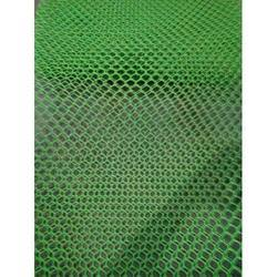 Green Fencing Net, For Home, Industrial