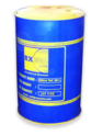 Furnace Oil Cleaner RX-FO