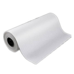 Poly Coated Duplex Board Paper
