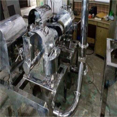 Carbon Steel Grinding Company New Zealand: Sugar Grinding Plant Manufacturer From Vasai