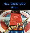 2835 LED Strip Light