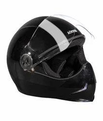 Steel Bird Helmets