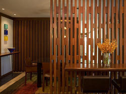 this is the related images of Wood Partitions