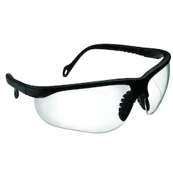 Karam Safety Goggles ES-005