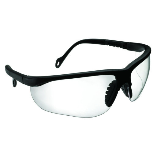 karam safety goggles es 005 at rs 180 piece eye protection goggle