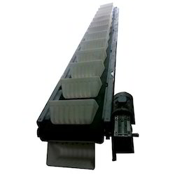 Vertical Conveyor