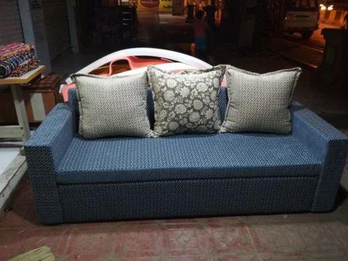 Read More New Sofas Old Sofa Repair