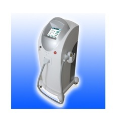 Hair Removal Diode Machine