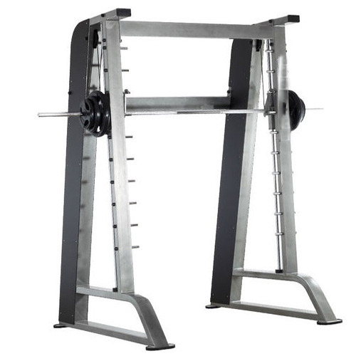 smith press exercises fitness smith machine at rs 28500 piece smith machine id
