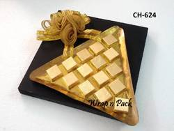 Chocolate Gift Platters