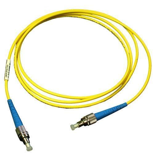 Single Mode Fiber Cable At Rs 70 Meter S Ofc Cable