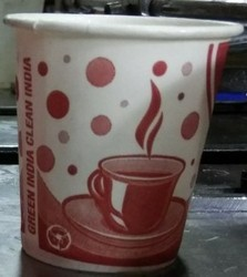 90ML Paper Cup