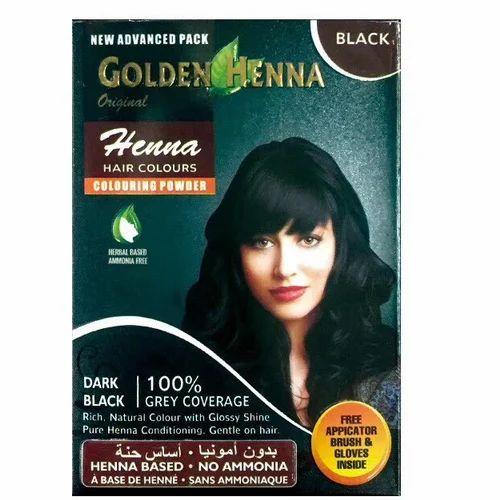 3afe6c7b1 Black Henna Hair Color, Henna Hair Color - Ami Lal Ramkishan Dass ...
