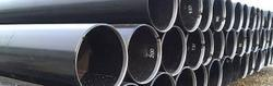 Carbon Steel API 5L X42 Pipes