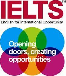 IELTS , Pte & Spoken English Classes
