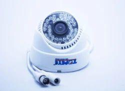 Topeye A-HD CCTV Dome 2 Megapixel 1080P 36IR (Plastic Body)