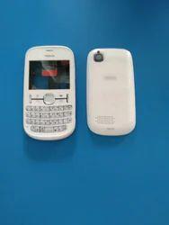 Nokia 200 Phones