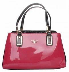 La Bette Womens Genuine Leather Bag d48128c1339a9