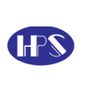 Hydro Pneumatic Services